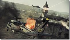 ace_combat_ah_16