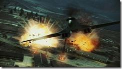 ace_combat_ah_17