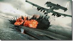 ace_combat_ah_21