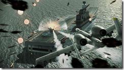 ace_combat_ah_22