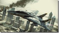 ace_combat_ah_27