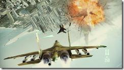 ace_combat_ah_30