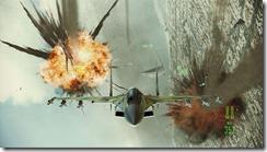 ace_combat_ah_34
