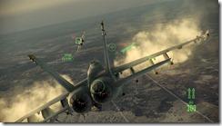 ace_combat_ah_36