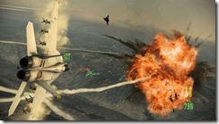 ace_combat_ah_38
