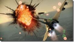 ace_combat_ah_39