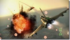 ace_combat_ah_40