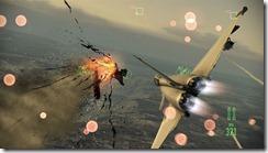 ace_combat_ah_41