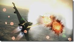ace_combat_ah_42