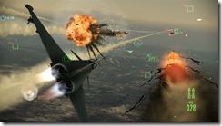 ace_combat_ah_43