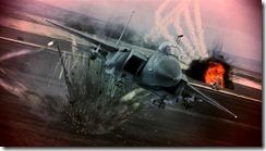 ace_combat_ah_44