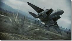 ace_combat_ah_45
