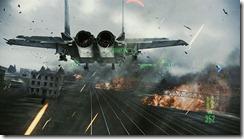 ace_combat_ah_46