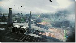 ace_combat_ah_47