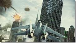 ace_combat_ah_54