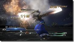 battle_01