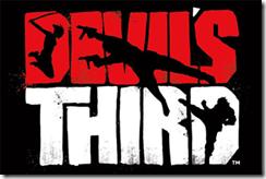 devilst