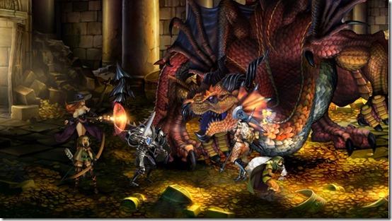 dragons_crown_002