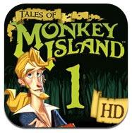 monkey_island_hd_ep1