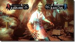 23912HOTD_PS3_Creeping_Flesh_06