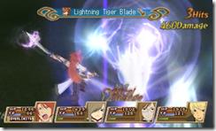 3DSTOA_Battle_006_s
