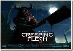 6388HOTH_PS3_Creeping_Flesh_Poster