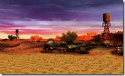 Desert Wasteland01