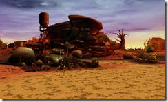 Desert Wasteland02