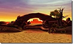 Desert Wasteland03