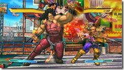 Gamescom_No01_3_BMP_jpgcopy