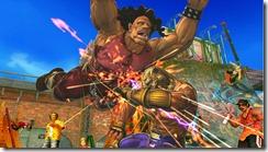 Gamescom_No02_2_BMP_jpgcopy