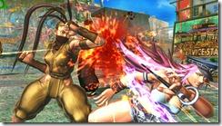 Gamescom_No04_3_BMP_jpgcopy