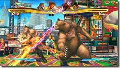 Gamescom_No07_2_BMP_jpgcopy