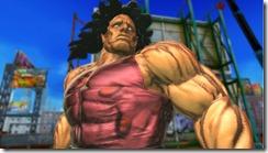 Gamescom_No47_1_BMP_jpgcopy