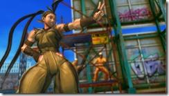 Gamescom_No48_1_BMP_jpgcopy