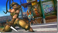Gamescom_No48_2_BMP_jpgcopy