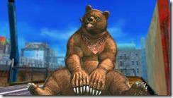 Gamescom_No50_1_BMP_jpgcopy