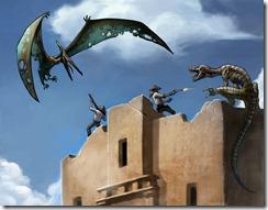 dino_v_Alamo_zombified_raptor