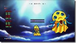 gameimg003_02_l