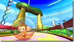 23973Super Monkey Ball - PS Vita (1)
