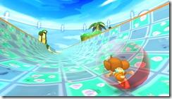 23974Super Monkey Ball - PS Vita (2)