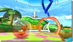 23975Super Monkey Ball - PS Vita (3)