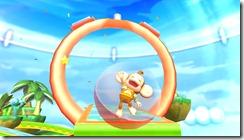 23976Super Monkey Ball - PS Vita (4)