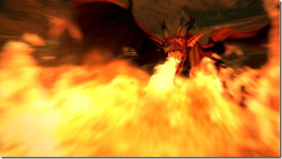 Dragon_s_Dogma_01_bmp_jpgcopy