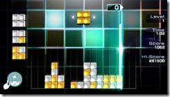 Lumines_es_screenshot_01