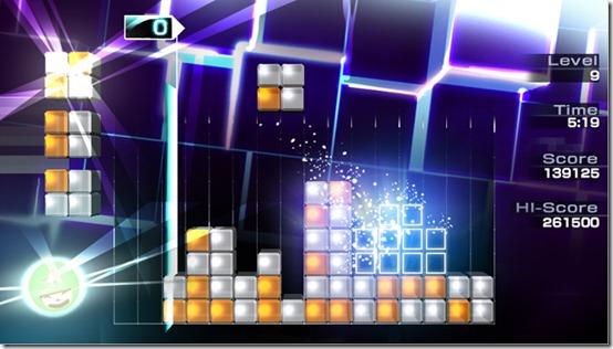 Lumines_es_screenshot_02