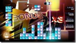 Lumines_es_screenshot_03