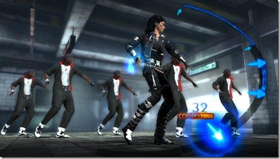 MJ-Screenshots_2
