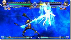 PSP_Screen_02