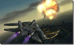 ace_combat_3ds